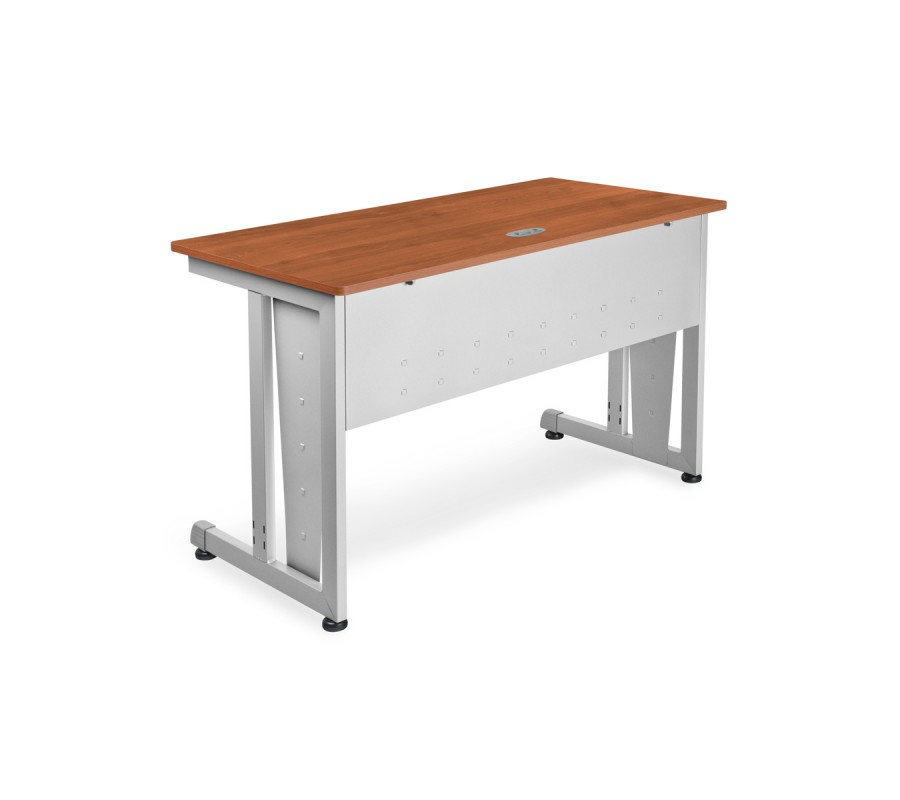 24 x 48 inch contemporary office desks buy office furniture avail